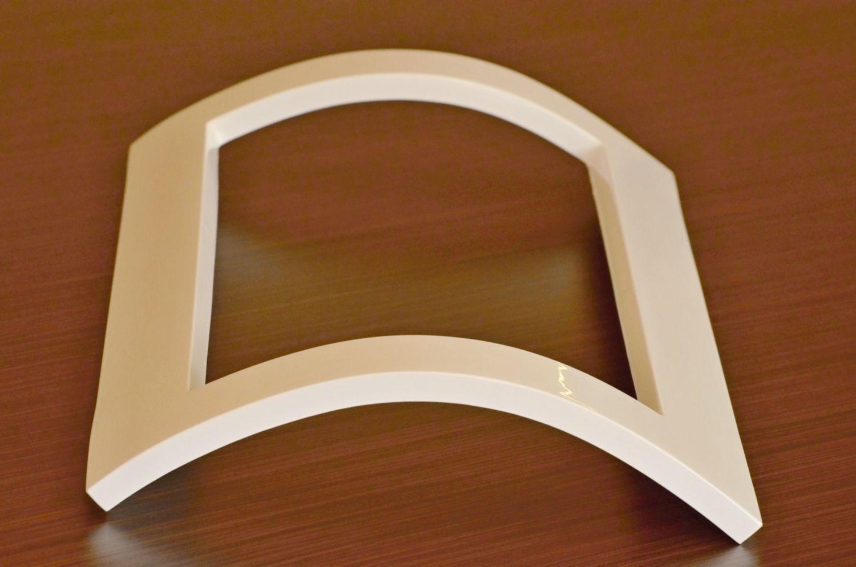 herstellung von m belsegmenten draft inc s r o lakov n do vysok ho lesku. Black Bedroom Furniture Sets. Home Design Ideas