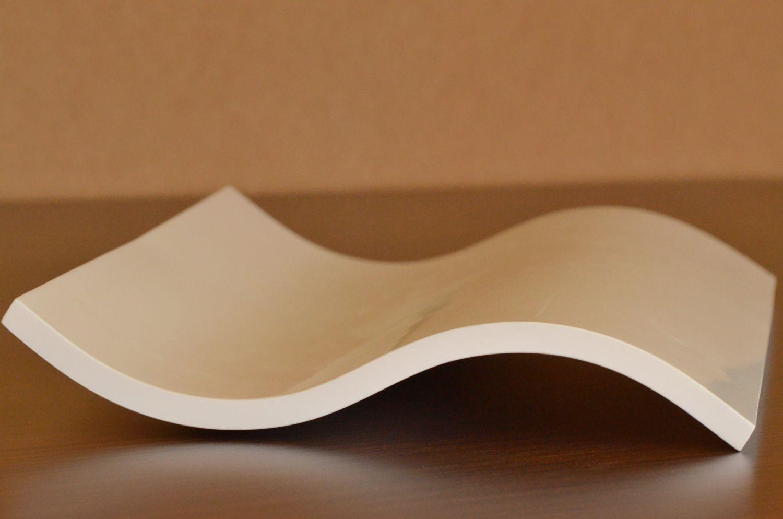 gebogene m belsegmente draft inc s r o lakov n do vysok ho lesku. Black Bedroom Furniture Sets. Home Design Ideas